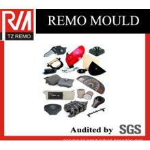 Auto Component Plastic Injection Mould