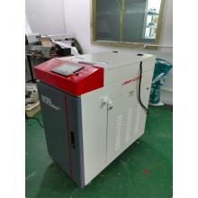 Laser welding equipment for lithium battery