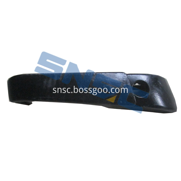 Door Handle 6105210 E109 Doorknob