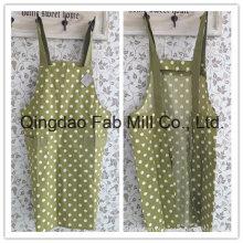 Cozinha conjuntos cozinhar avental para adultos