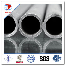 A335 P91 Alloy Seamless Pipe for Boiler Pipe