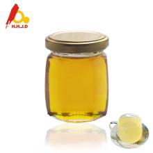 Organic Raw Linden Bee Honey on Sale