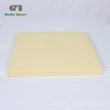PU Soft Thick Gymnastics Mat For Kids