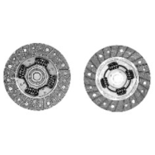 Disco de embrague para Mazda Auto Clutches 8052-16-460