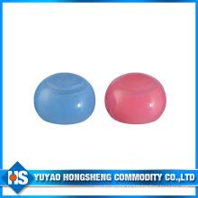 Hy-Cp06 Круглый пластиковый колпачок для новорожденных