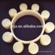 Novo design e tipos de acoplamento flexível de alta qualidade