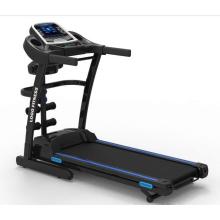 Exécution de Machine, équipement d'exercice, tapis de course électrique (F30)
