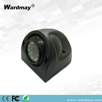 2018 NEW 960P INFRARED CAR HD CAMERA