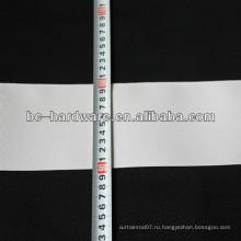 100 мм плоская занавеска, полиэфирная занавеска