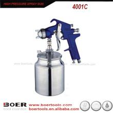 Cheap Model High Pressure Spray Gun 4001C