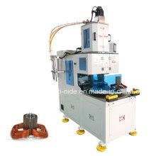 Автоматическая машина для намотки катушек на 2 полюса, 4 полюса и 6 полюсов Статор