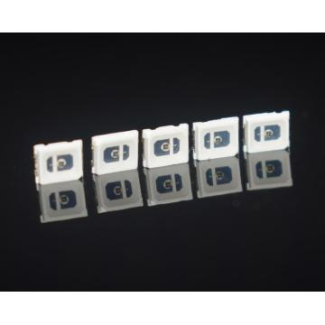 2835 IR SMD LED 850nm 0.3W Chip Tyntek