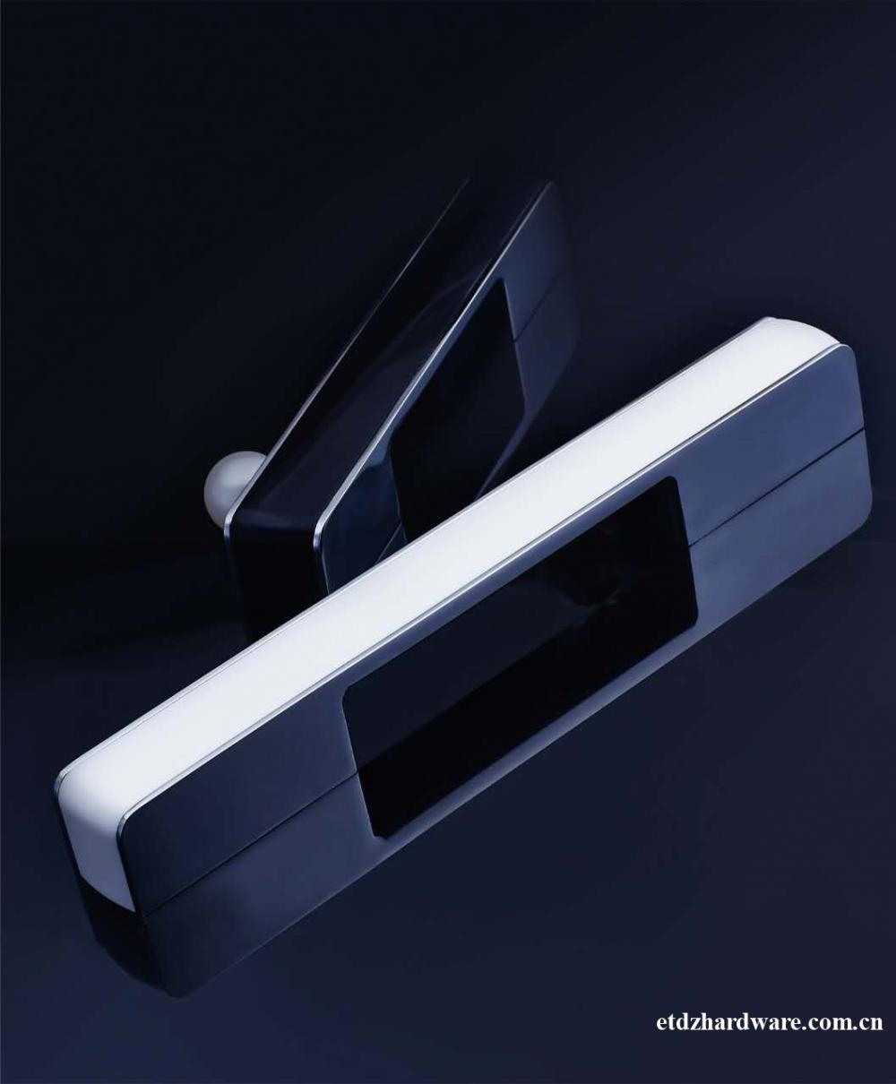 Modern Kitchen T Bar Furniture Cabinet Handle