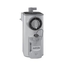 Manufacturer Wholesale Penlon Anesthesia Vaporizers Machine