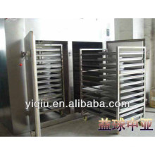 manufacturer china oven