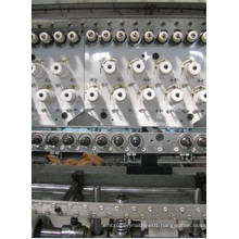 "Mechanical Quilting Machine (CSMB64""-3)"