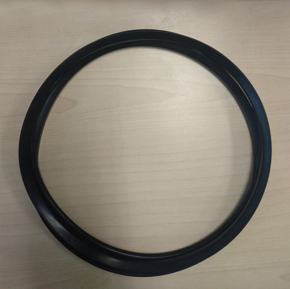 Rubber Seal Product