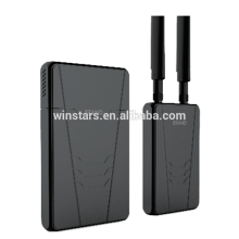Professional 120 Meters Wireless HDMI Transmitter and Receiver, Wireless HDMI