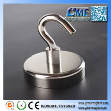 Good Strong Magnet Discount Extremely Strong Magnet