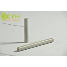 Engineering Plastic Rods Medical Peek Rods