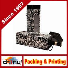 Cardboard Wine Gift Boxes (2339)
