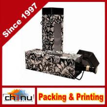 Подарочные коробки для картонных подарков (2339)