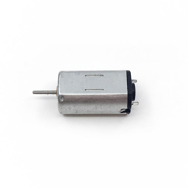 12MM electric motor