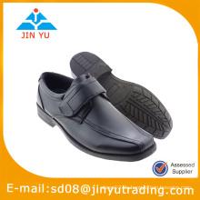 2016 Männer Mode China Guangzhou Großhandel Markt der Schuhe