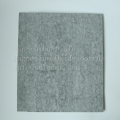 incombustible MgO ceiling board moisture proof panels