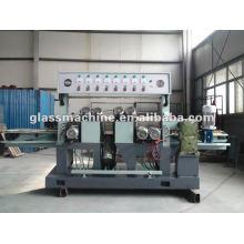 QJ877A-8-2 straight-Edge-Glas Schleifmaschine