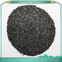 Coconut Shell Steam Activated Carbon in Gold Mining