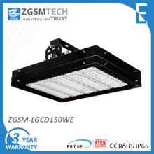 150W E Serie LED High Bay Light mit Bridgelux LED