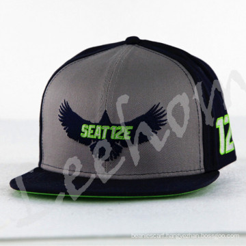 Fashion Snapback Sport Baseball Caps