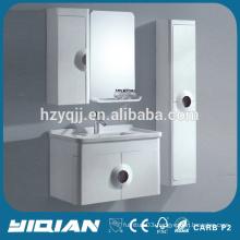 OEM Design Washing Clothes Cabinet Waterproof Washing Machine Cabinet