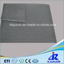 Textured Turtle Shell Stall Mats for Cow