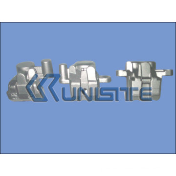 OEM customed investment casting parts(USD-2-M-235)