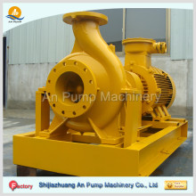 chemical pumps from the frp