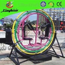 3D-гироскоп на продажу (LG099)