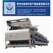 Fournisseur chinois RL centrifugeuse à condensation à condensation