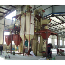 Гранулятор, Машина для производства гранул, Машина для производства топливных гранул