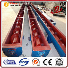 High quality low cost screw conveyor
