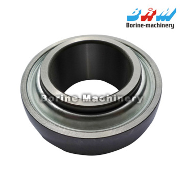 W208PPB23, DS208TT2A Disc Harrow Bearing