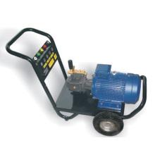 Lavadora de alta pressão elétrica (KHW-3600)