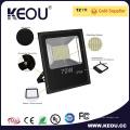 Водонепроницаемый IP65 Класс защиты IP66 и IP67 RGB светодиодный Прожектор