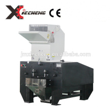 Claw blade Cr12mov Plastic crusher
