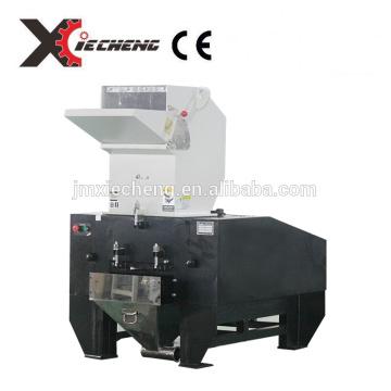 Industrielle Plastikzerkleinerungsmaschine-Preise, Plastikzerkleinerer-Preis, Reifen-Schredder-Maschine