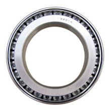 Metric Tapered / Taper Roller Bearing 32014 2007114e 32015 2007115e