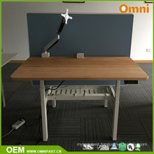 High Standard Hot Sell Height Adjustable Table