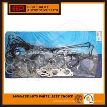 Ensemble de joints de pièces de rechange pour Toyota 2JZGE 04111-46065
