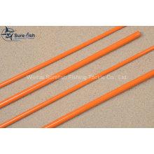 Free Shipping Toray Nano Carbon Jigging Fishing Rod Blank